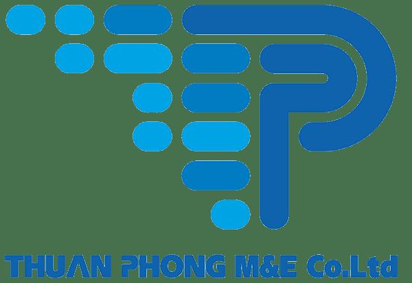 Công ty TNHH SX TM DV Cơ Điện Thuận Phong